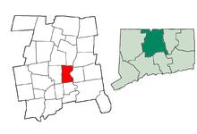 CTMap-doton-Hartford.PNG