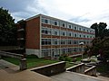 CU Benet Hall Aug2010.jpg