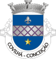 CVL-conceicao.png