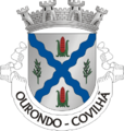 CVL-ourondo.png