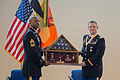 CW3 William J. Carter's retirement ceremony presided by Gen. Breedlove, SACEUR 140530-A-BD610-077.jpg