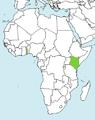 C Laestadianism Africa.png