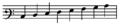 C scale baritone clef.png