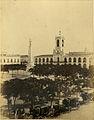 Cabildo de Buenos Aires (1864).jpg