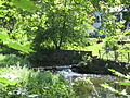 Cabin Run Covered Bridge - Pennsylvania (4184713768).jpg