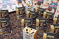 Cacao ComercioJusto Fairtrade.JPG
