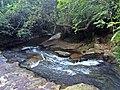 Cachoeira do Sapezeiro - Sabta Barabara D´Oeste - panoramio.jpg