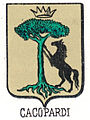 Cacopardi (SIC).jpg