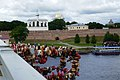Cadenas d'amour à Novgorod.jpg