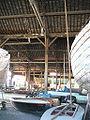 Caen pavillonsavare interieur.jpg