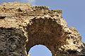 Caesarea maritima (DerHexer) 2011-08-02 295.jpg