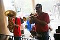 Cafe Du Monde Band New Orleans.jpg
