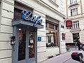 Cafe Jelinek.jpg