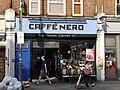 Caffe Nero, Garratt Lane, Earlsfield, London 01.jpg