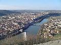 Cahors 3.jpg