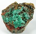 Calcite-Malachite-267182.jpg