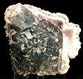 Calcite-Pyrite-Fluorite-245539.jpg