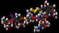 Calicheamicin gamma 1 3D ball.png