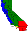 CaliforniaBOEdistricts.png