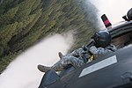 California Air and Army National Guard Battles Rim Fire Over Yosemite National Forest 130822-F-UF872-111.jpg