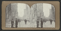 California St., looking toward the Ferry Depot, Banking District, from Robert N. Dennis collection of stereoscopic views 4.png