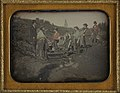 California gold miners with long tom.jpg