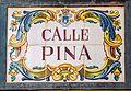 Calle Pina de Ayora, 01.jpg