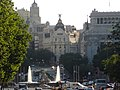 Calle de Alcalá (Madrid) 12.jpg