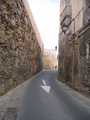 Calle en Melilla.png