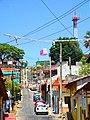 Calle tipica de Chiapa. - panoramio.jpg