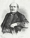 Marc Antoine Calmon