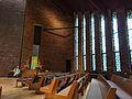 Calvary Lutheran Church, Green Bay, Wisconsin 02.jpg