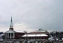 Calvary baptist church lex ky.jpg