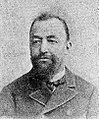 Calvinhac, Louis Gustave François.jpg