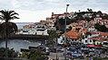 Camara de Lobos view (24244768728).jpg