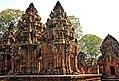 Cambodia-2767B (3623087961).jpg