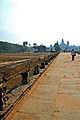 Cambodia - Flickr - Jarvis-30.jpg
