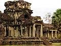 Cambodia 08 - 045 - Angkor Wat (3224160415).jpg