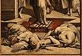 Camillo procaccini, martirio di s. agnese, 1590-92, 02.JPG