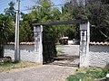 Camino a Tuniche. - panoramio - R.A.T.P. (2).jpg