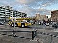 Camion-grue Mediaco à Rillieux en février 2020.jpg
