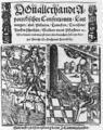 Cammerlander 1540.png