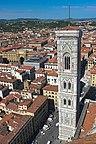 CampanileGiotto-01.jpg