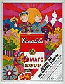 Campbell tomato soup ad 1968.jpg