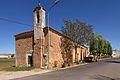 Campillo de Altobuey, Ermita de San Roque.jpg