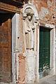 Campo dei Mori (Venise) (5044500531).jpg