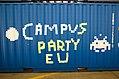 Campus Party es creatividad (8651269807).jpg