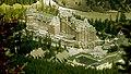 Canada - Alberta, Banff Spring Hotel - panoramio.jpg
