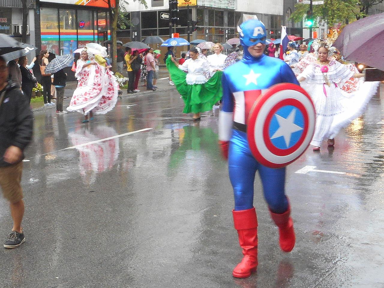 File:Canada Day 2015 on Saint Catherine Street - 306a.jpg - Wikimedia