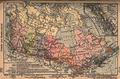 Canada newfoundland 1926shephard.PNG